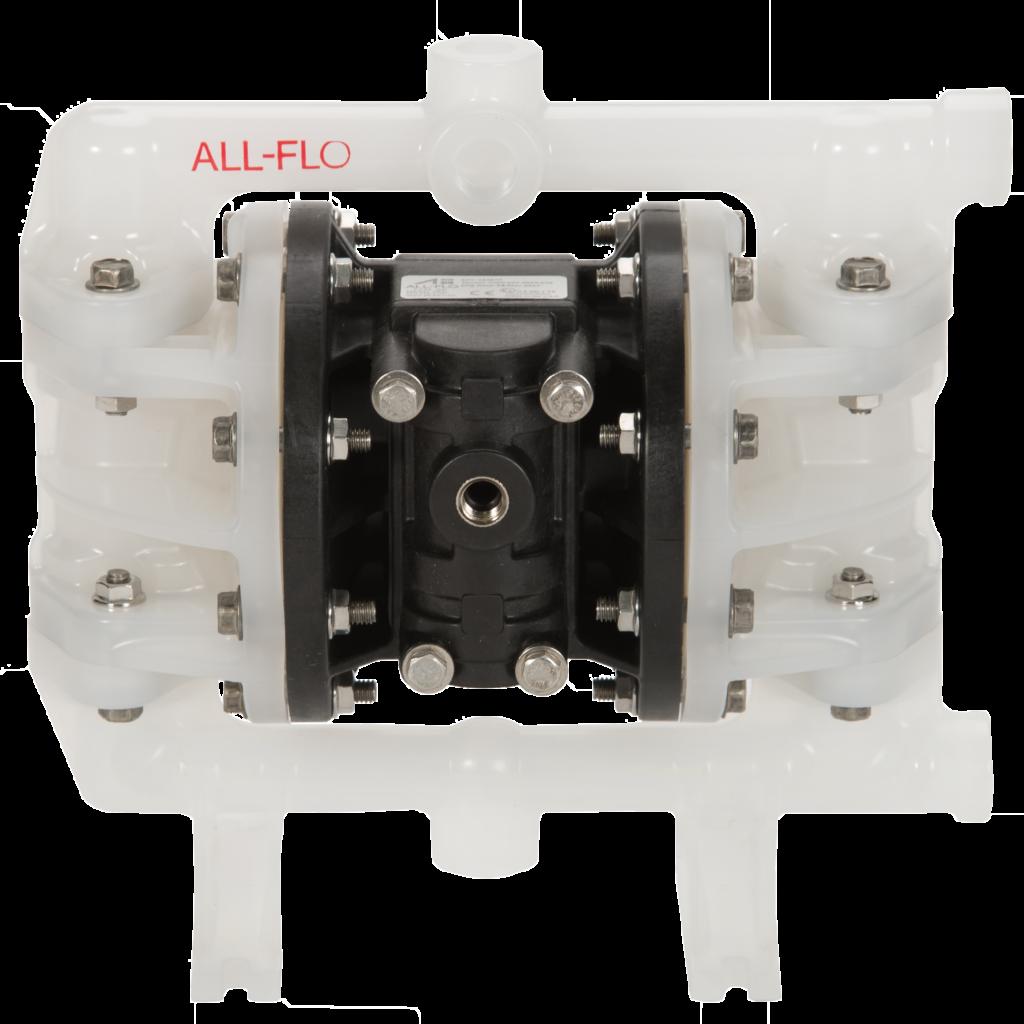 All-Flo A075 Pump.pdf