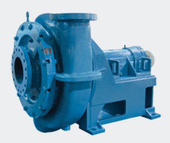 Weir Minerals Hazleton CTC Pump