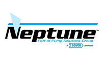 Neptune pumps logo