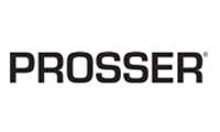 Prosser pumps logo