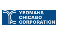 Yeomans pumps logo