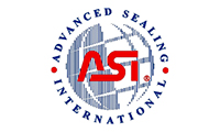 Advanced Sealing International pumps logo