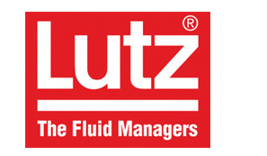 Lutz Pumps logo