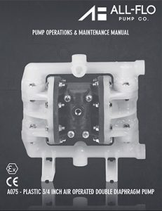 https://detroitpump.com/wp-content/uploads/2018/08/All-Flo_A075_Series_Plastic_0.75in_Air_Operated_Double_Diaphragm_Manual_Detroit_Pump.pdf