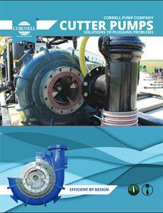 Cornell Cutter Pump Detroit Pump pdf