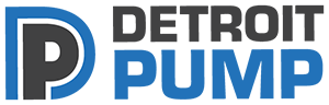 Detroit Pump & Mfg. Co.