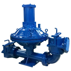 Detroit Pump Products Air Operated Diaphragm Pumps