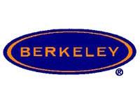 Berkeley PUmp logo