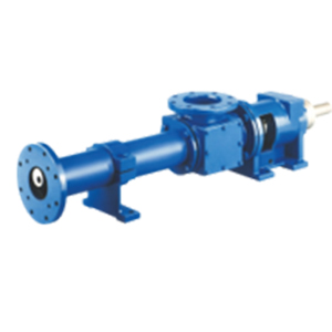 Detroit Pump Products Coatings Pumps