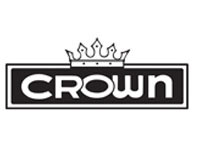 Crown Pump logo