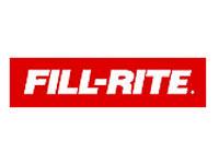 Fill-Rite logo