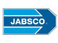 Jabsco pump logo