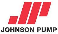 Johnson Pump logo