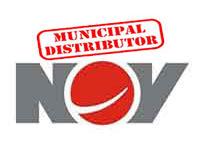 NOV MOYNO pumps logo