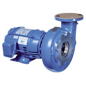 Peerless Pump Series C