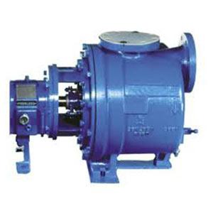 Peerless Pump Series 8796