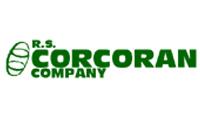 Corcoran pumps logo