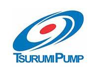 Tsurumi Pump logo