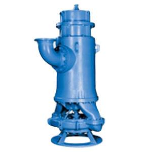 Weir Minerals Hazleton SSB Pump
