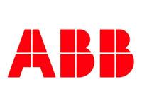 ABB pumps logo