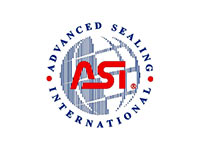 Advanced Sealing International pump logo