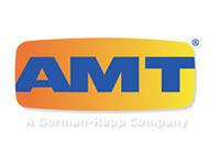 AMT logos