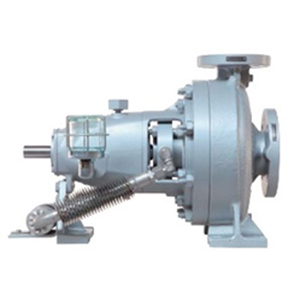 Detroit Pump Products ANSI Pumps
