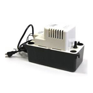 Detroit Pump Products Condensate Pumps