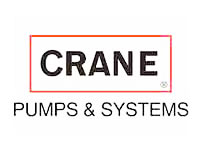 Crane Pumps & Systems pump logo