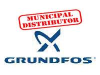Grundfos logos
