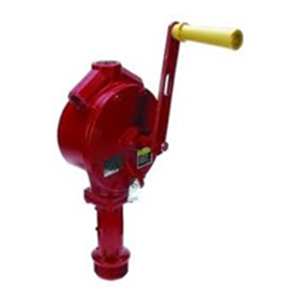 Detroit Pump Products Drum Hand Pumps