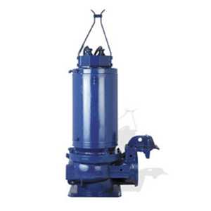 Detroit Pump Products Sewage Ejectors Pumps